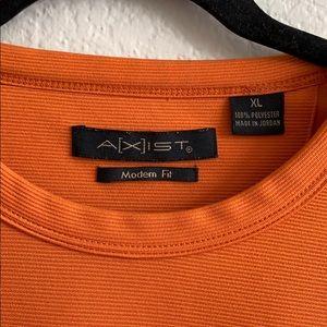 Axist Shirts - Men's shirt